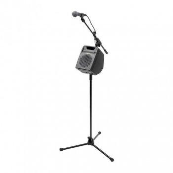 Голосовий монітор TC Electronic VoiceSolo VSM-200P Passiv