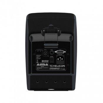Голосовий монітор TC Electronic VoiceSolo VSM-300