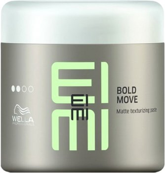 Паста Wella Professionals Eimi Bold Move текстурувальна матова 150 мл (4084500586284)