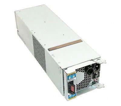 Блок живлення для сервера IBM PSU, AC, 850W (46Y0307) Refurbished