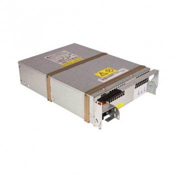 Блок живлення для сервера IBM 600W AC Power Supply EXP810/D1A/EXP420 (59Y5502) Refurbished