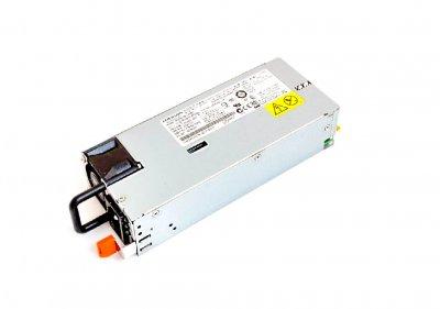 Блок живлення для сервера IBM 750W P/S (94Y8071) Refurbished