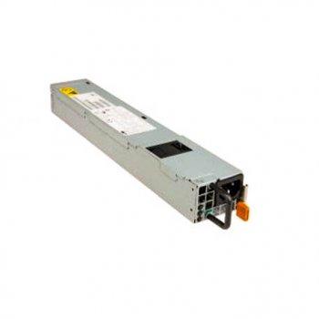Блок живлення для сервера IBM 700W AC Power Supply - Hot-swap - Base / Redundant (39J4710) Refurbished