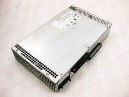 Блок живлення для сервера IBM POWER SUPPLY 650W (44H7777) Refurbished