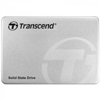 "Накопитель SSD 2.5&"" 256GB Transcend (TS256GSSD360S)"