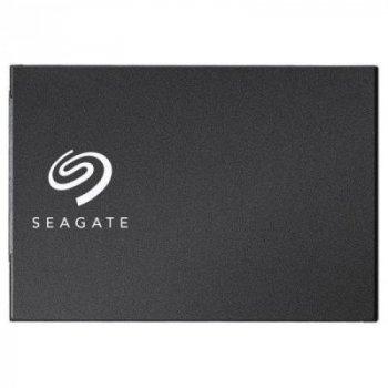 "Накопитель SSD 2.5"" 250GB Seagate (ZA250CM10002)"