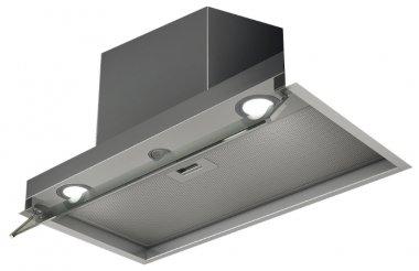 Вытяжка ELICA BOX IN IX/A/90 (F00123411)