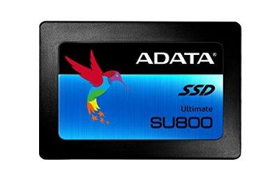 "ADATA SSD 2.5"" 128GB (ASU800SS-128GT-C)"