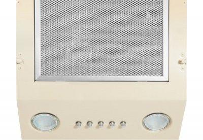 Вытяжка Perfelli DN 6642 A 1000 IV LED (F00150217)