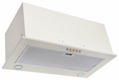Вытяжка Perfelli BI 6812 IV LED (F00120761)