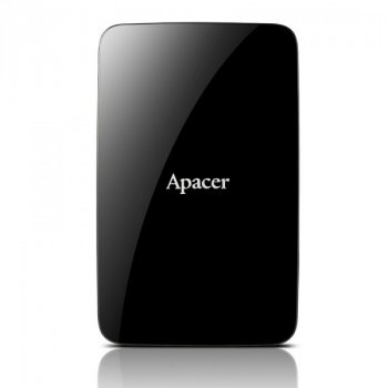 Накопичувач SSD APACER AC233 1TB (F00146507)