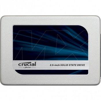 "Micron 2.5"" 2TB (CT2050MX300SSD1)"
