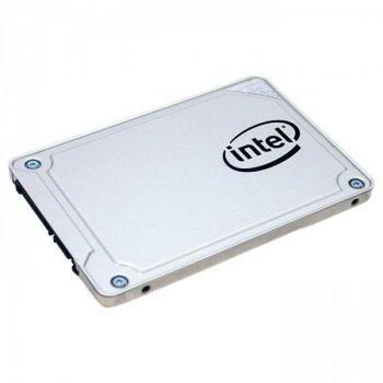 """INTEL 2.5"""" 128GB (SSDSC2KW128G8X1)"""