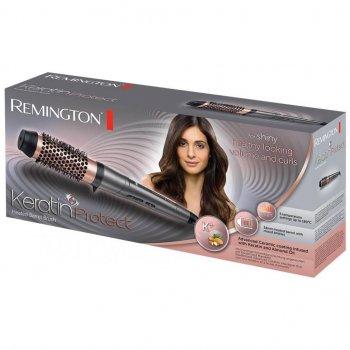 Щітка для волосся Remington CB8338