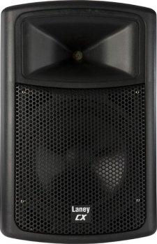 Акустична система (сателіт) Laney CX12 (33-00000001391)