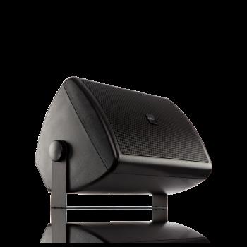 Настінна акустична система QSC AC-S6T Чорний (375-282589)