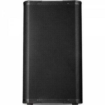 Акустична система QSC AP-5122m (375-525570)