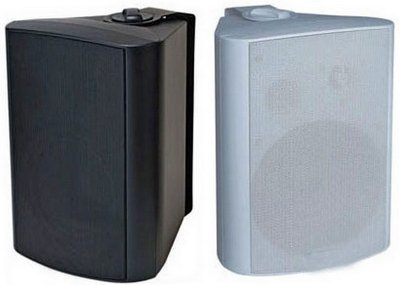Акустична система підвісна HL Audio TH40 (7-TH40)