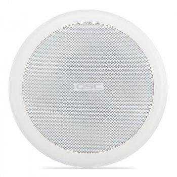 Стельова акустична система QSC AC-C8T-nb (375-283324)