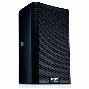 Активна акустична система QSC K8.2 (375-283924)
