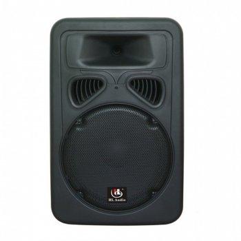 Акустична система активна HL AUDIO J12A USB (7-J12A USB)