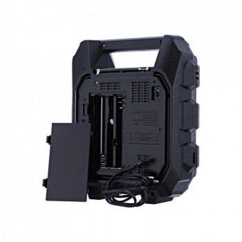 Радио портативная колонка блютуз Golon RX-699 BT 178651 sale