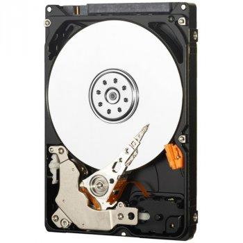 Жорстку диск WD (WD5000LUCT) refurbished 2.5 500 GB SATA III 16MB 5400