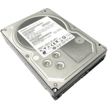Жорстку диск Hitachi (HUA722020ALA331) 7200 SATA llI 32MB 2TB