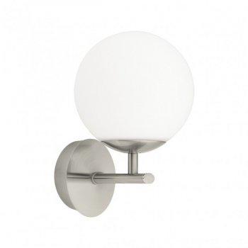 Світильник для ванної Eglo Palermo 94992