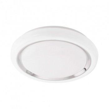 Стельовий світильник Eglo Capasso 96023