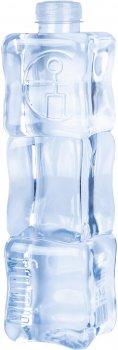 Вода ледникового периода питьевая негазированная Fromin Ledovka Water 1.5 л (8594161670186)
