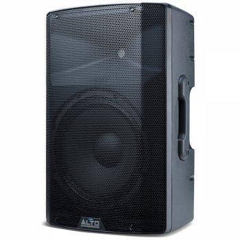 Акустична система (активна) Alto Professional TX212 (7-TX212)