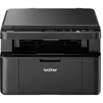 Многофункциональное устройство Brother DCP-1602R (DCP1602R1)
