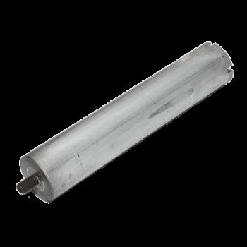 Анод магниевый Ariston M5 D22/L110