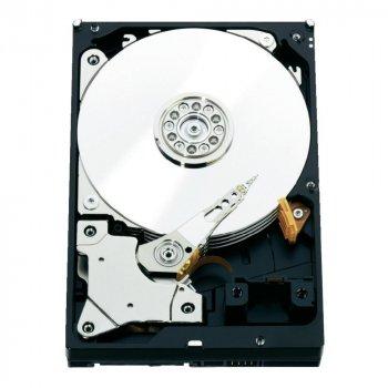 Жорсткий диск 2.5' 1Tb Western Scorpio Blue, SATA3, 8Mb 5400 rpm (WD10JPVX)
