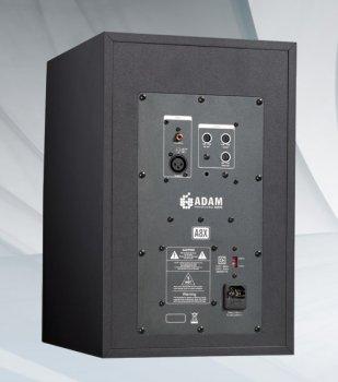 Студійний монітор Adam A8X (A8X-ADAM)