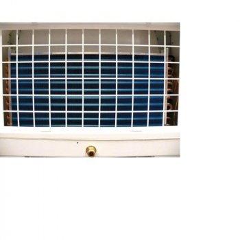 Осушувач повітря Ecor Pro (DSR12)