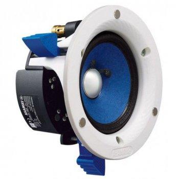 Вбудована стельова пасивна акустика Yamaha NS-IC400 White