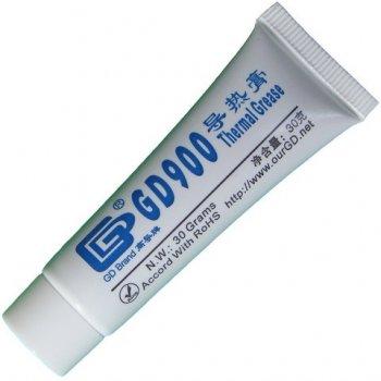 Термопаста GD900 30г Soft Tube 4.8 Вт/мК (GD900-ST30)