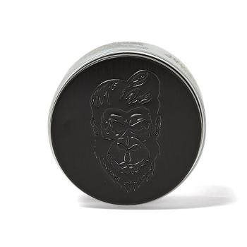 Глина для укладання волосся середньої фіксації Slick Gorilla Lightwork