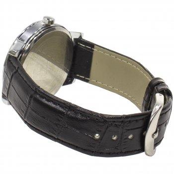 Мужские часы SWIDU SWI-001 Black