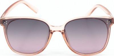 Солнцезащитные очки женские поляризационные SumWin P1977-06