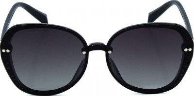 Солнцезащитные очки женские поляризационные SumWin 3984S-01