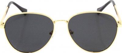 Солнцезащитные очки поляризационные SumWin P201946-05