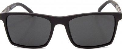 Солнцезащитные очки мужские поляризационные SumWin P0067-05
