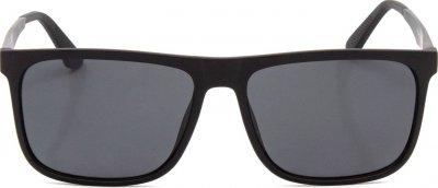 Солнцезащитные очки мужские поляризационные SumWin P0040-05