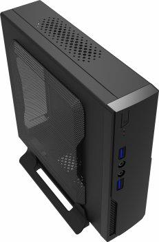 Корпус GameMax MT300-2U3-120W