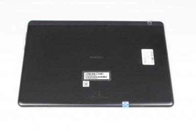 Планшет Huawei MediaPad T5 10'' 32GB LTE (AGS2-L09) 1000006155888 Б/У