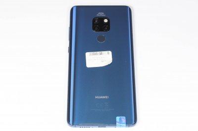 Мобільний телефон Huawei Mate 20 4/128GB HMA-L29 1000006208874 Б/У