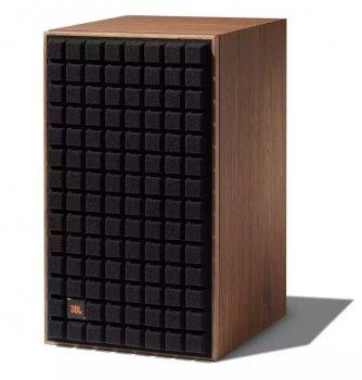 Акустическая система JBL Premium Loudspeakers L82 Classic [JBLL82CLASSICBLK]